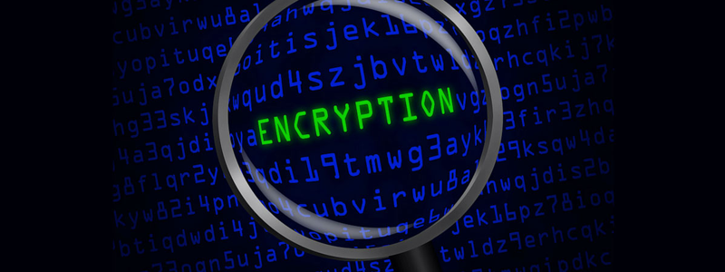 Cyber-Protection-encryption