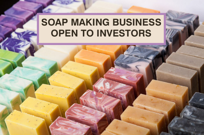Soap-Making-Business-for-Sa